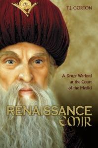 Renaissance-Emir_front