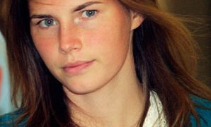 barbie latza nadeau photo 1 of amanda knox_edited