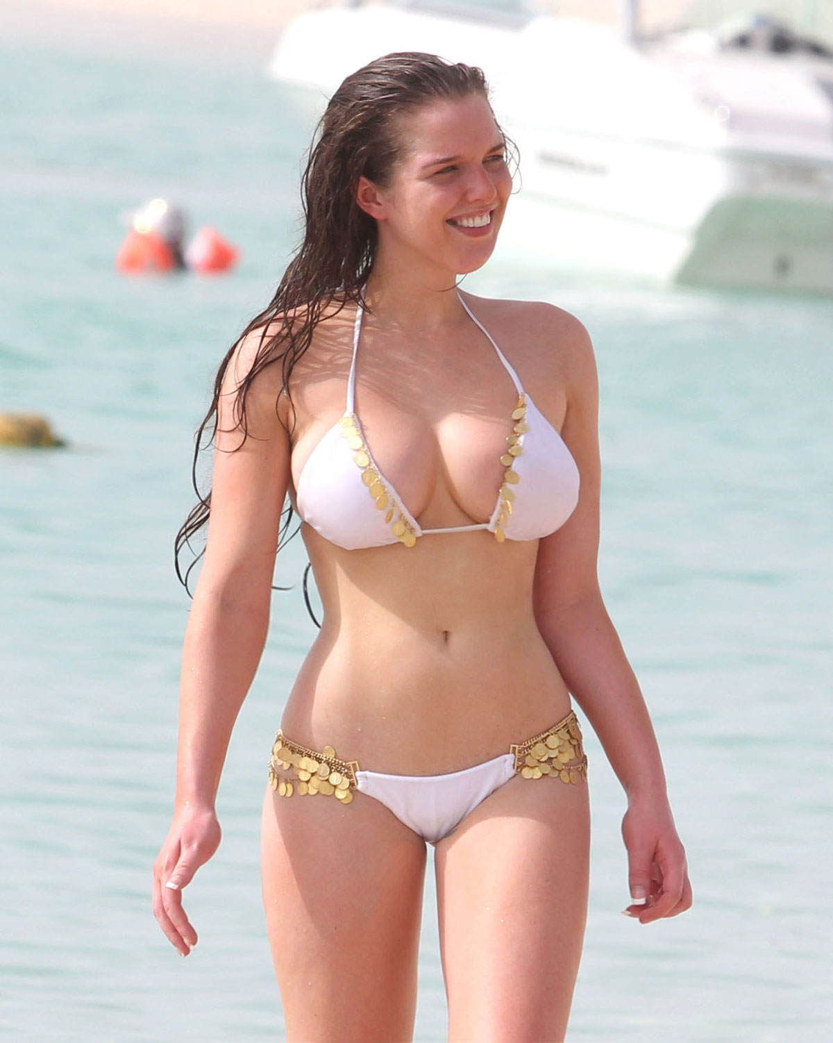 Helen Flanagan naked (64 photo), young Sexy, Twitter, braless 2018