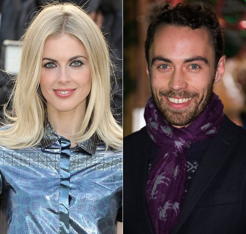 donna-air-james-middleton-dating-romacne-couple