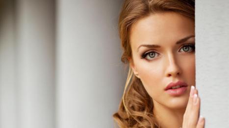 most-beautiful-face-woman-jpg-66943