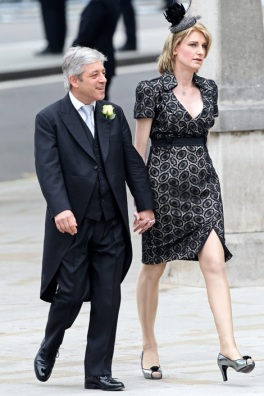 Sally-Bercow-with-her-husband-John-www.elle_.com_