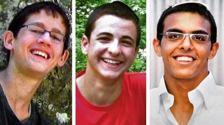 Three_killed_Israel_726692a