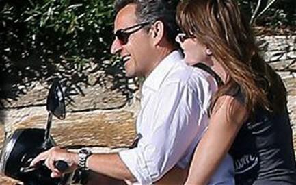 Sarkozy_2985854b