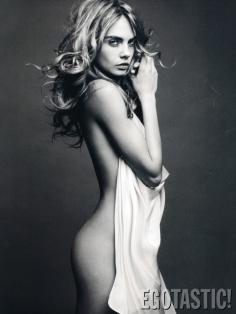 cara-delevingne-topless-in-love-magazine-9-08-675x900