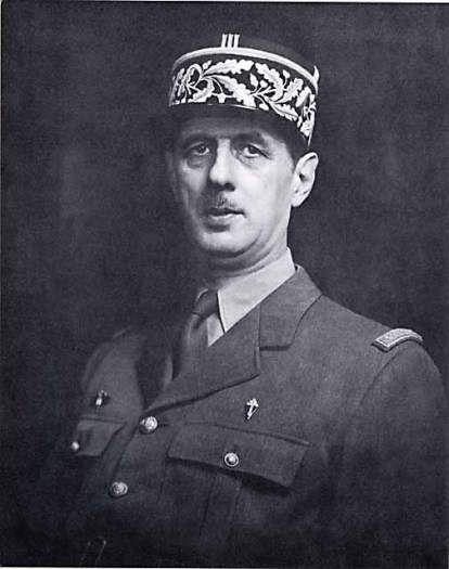 0_other_portraits_-_general_de_gaulle_by_yerbury.jpg