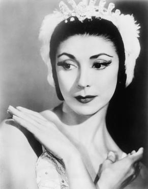 bbc-televisions-ballet-season-includes-lost-footage-of-margot-fonteyn-in-sleeping-beauty-new-documentaries-galore.jpg