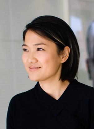 张欣在SOHO现代城-肖像.JPG