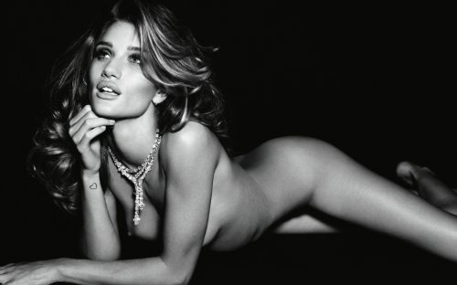 Full-HD-Rosie-Huntington-Whiteley-Wallpaper.jpg