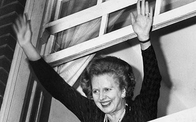 Margaret-Thatcher__2530139k.jpg