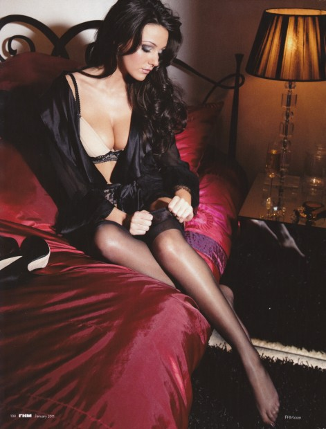michelle-keegan-fhm-uk-jan-2011-009.jpg