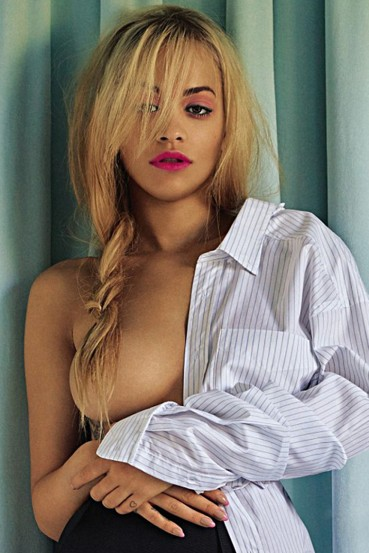 Rita-Ora-Topless-Covered-Glamour-02-760x1140.jpg