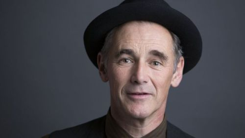 _86679588_bridge-of-spies-rylance-ap.jpg
