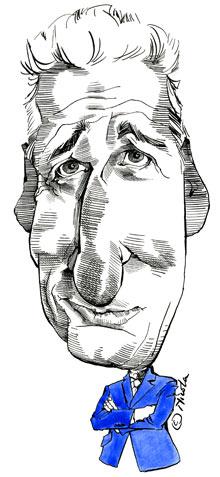 Jeremy-Paxman-by-Nicola-J-001.jpg