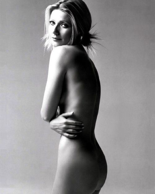 Gwyneth-Paltrow-nude.jpg