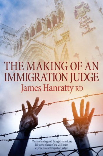 The-Making-of-an-Immigration-Judge-front-cover-480x725.jpg