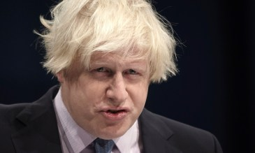 Boris-Johnson-014.jpg