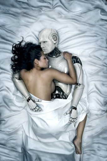 human-vs-robot-10.jpg