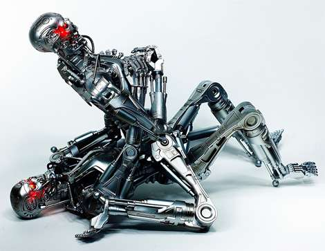 machines-sexual-encounters-terminator-robot-sex-positions.jpeg
