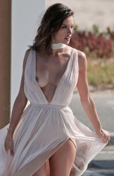 PAY-Alessandra-Ambrosia.jpg