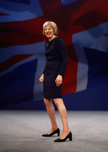 Theresa-May-2015-GETTY.jpg
