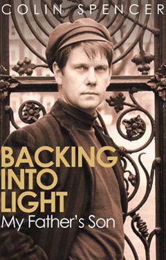 backing-into-light.jpg