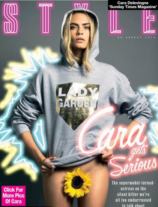 cara-delevingne-goes-bottomless-lead.jpg