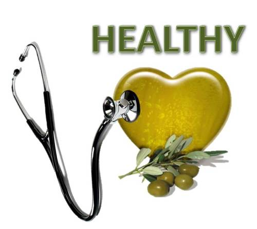 Cardiac-Health1.jpg