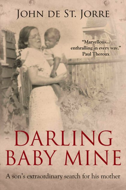Darling-Baby-Mine-by-John-de-St-Jorre-1.jpg