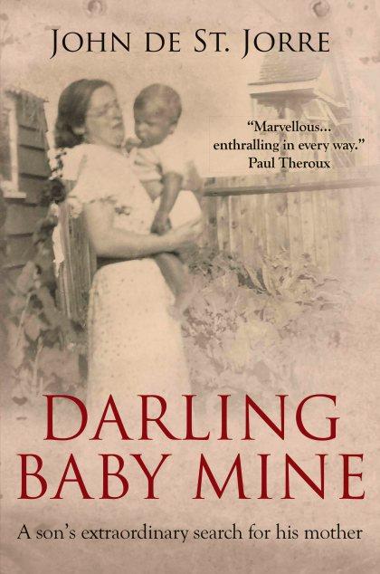 Darling-Baby-Mine-by-John-de-St-Jorre-1.jpg