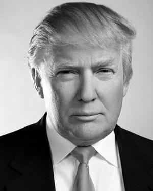 Maar02-donald-trump-portrait.jpg