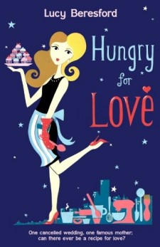 Hungry-for-love-e1457439443185.jpg