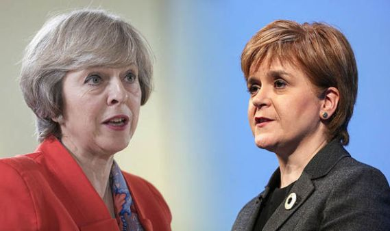Theresa-May-Nicola-Sturgeon-724708.jpg