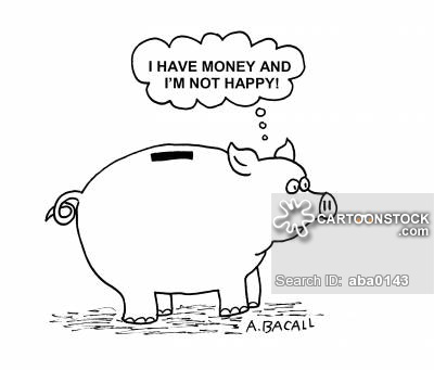animals-happy-unhappy-pigs-money_banks-piggy_banks-aba0143_low.jpg