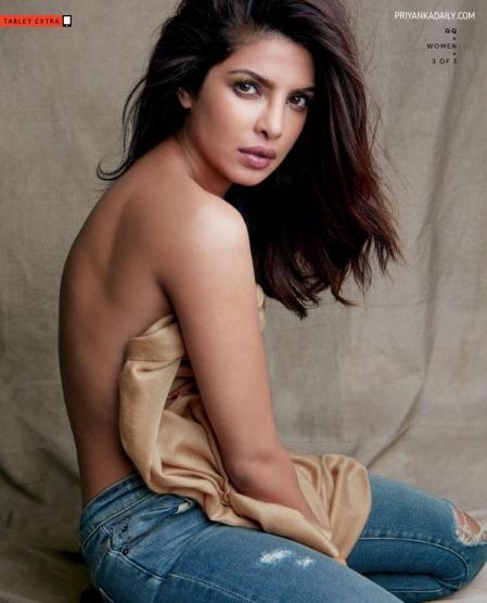 Priyanka-chopra-hot-sexy-2016-3.jpg