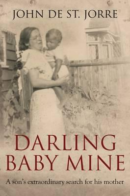 darling-baby-mine 1.jpg