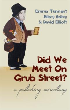 grub-street.jpg