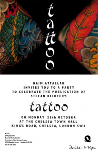 tattoo-invite-195x300.png