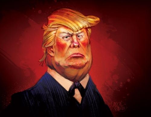 WFB_Trump.jpg
