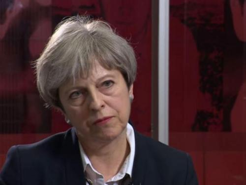 theresa-may-bbc-newsnight.jpg