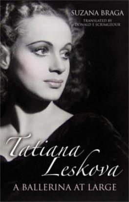 Tatiana-Leskova-480x750.jpg