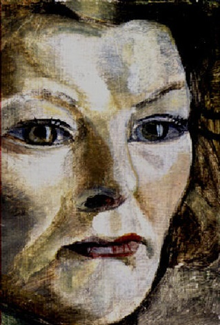 lucian-freud-barbara-skelton.jpg