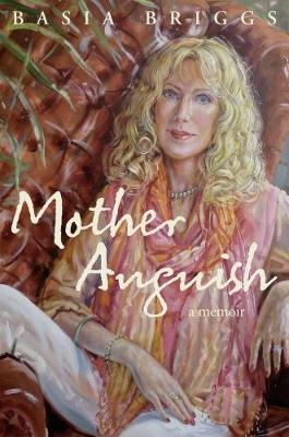mother-anguish.jpg