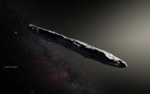 interstellar_asteroid_faq_0.jpg