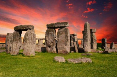 Secret-Stonehenge.jpg