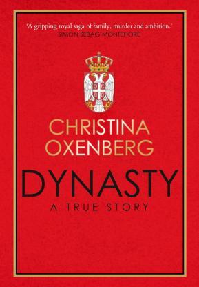 Dynasty_by_Christina_Oxenberg.jpg