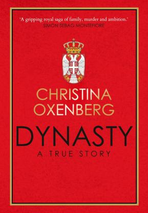 Dynasty_by_Christina_Oxenberg.jpg