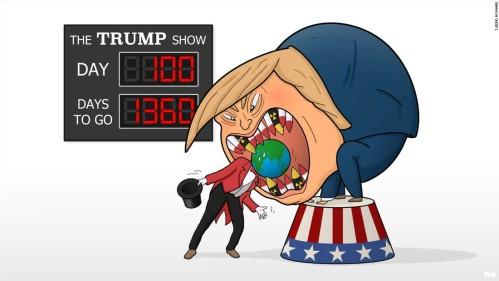 170427181224-06-100-day-trump-cartoon-super-169.jpg