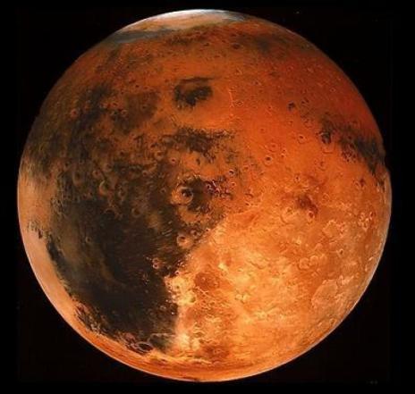 mars-planet.jpg