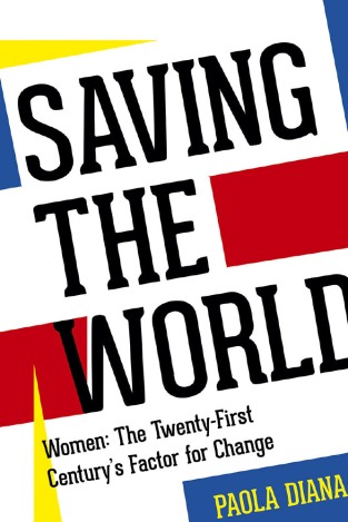 saving-the-world.jpg